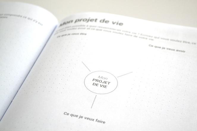 my2017-projet-de-vie